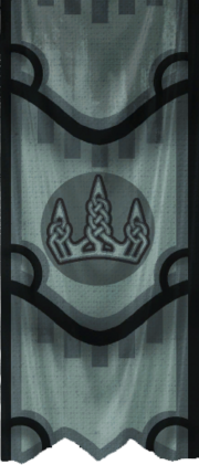 Winterfeste (Skyrim)
