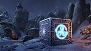 The Elder Scrolls Online Greymoor Sys Nightfall