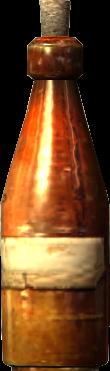 Argonisches Bier
