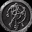 Harrowstorm Icon