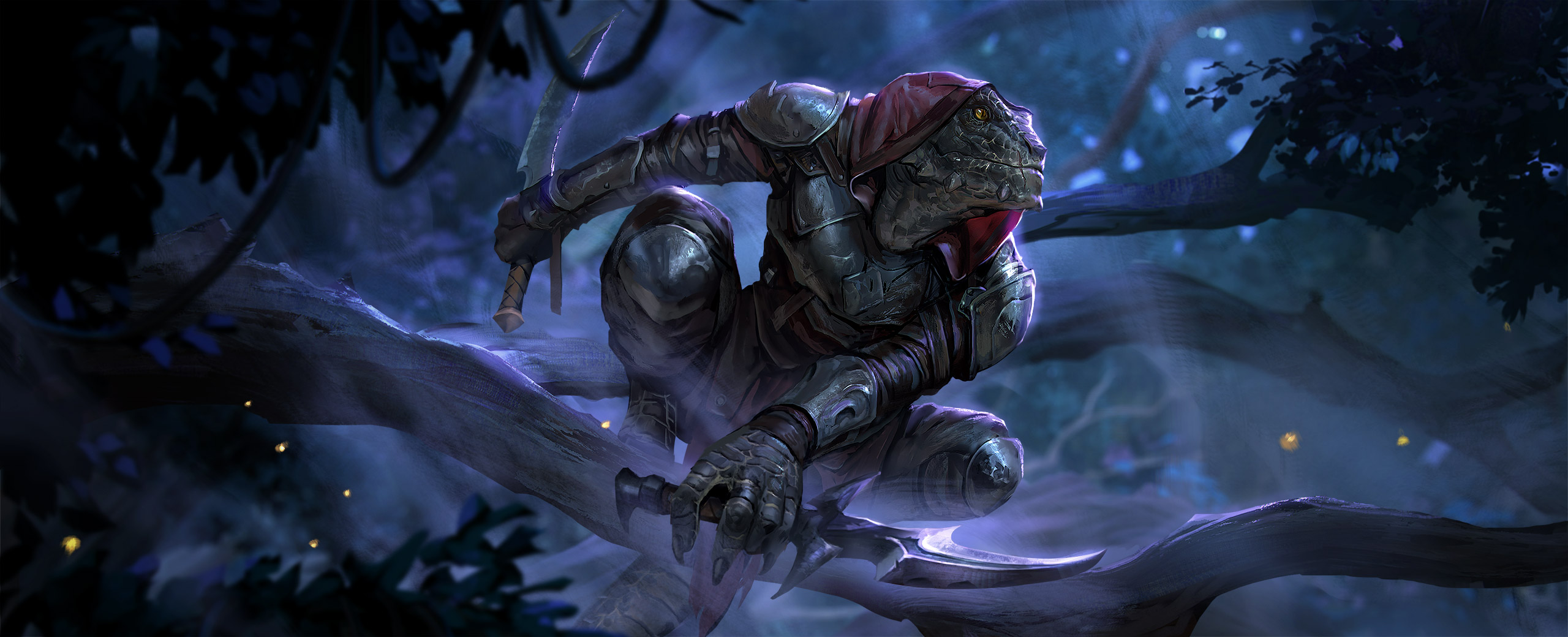 The Elder Scrolls: Legends: Der Fall der Dunklen Bruderschaft