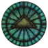 Julianos Stained Glass Circle.png