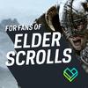 Elder Scrolls Community-App.png