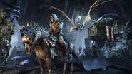 Dragon Bones Promo