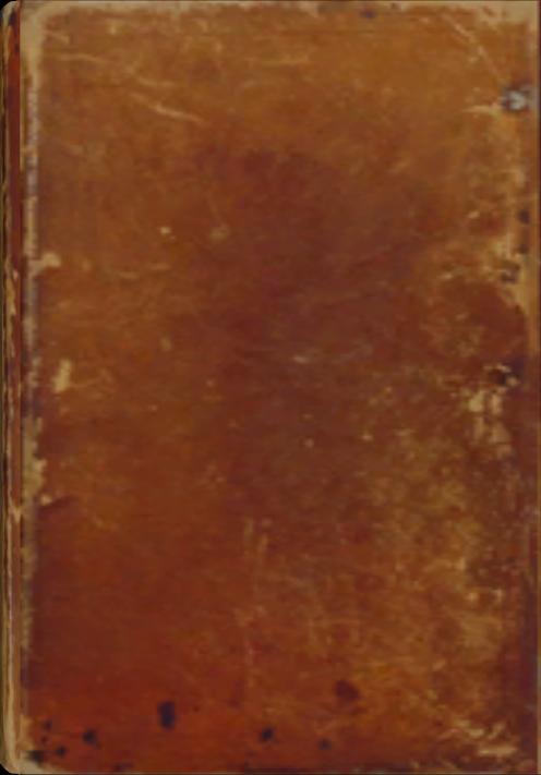 Gelebournes Tagebuch