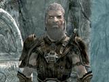 Ogmund