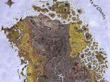 Vvardenfell (Morrowind)