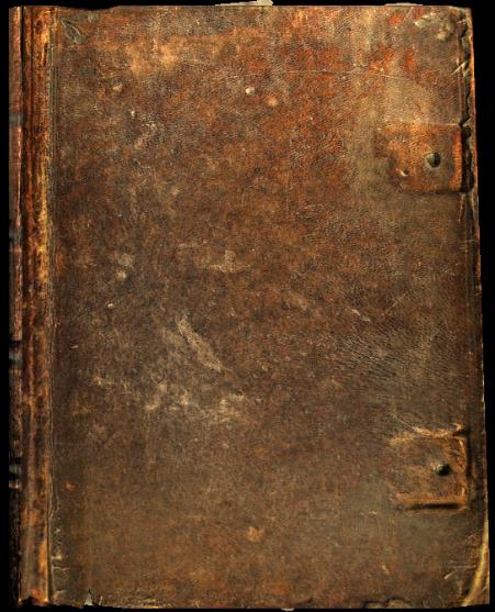 Das Buch der Daedra