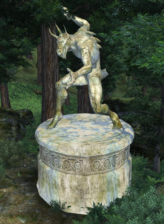 Molag Bal (Quest)