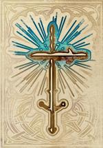 Schwertkampf (Oblivion).png