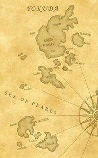 Kontinent Yokuda.jpg