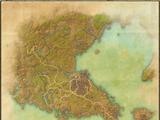 Südliches Elsweyr