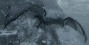 Змієподібний дракон