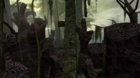 АлеКос/Skywind новий трейлер!
