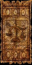 Прапор Дому Хлаалу.png