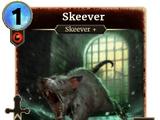 TESL:Skeever
