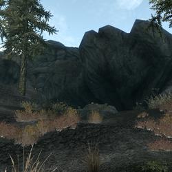 Печери