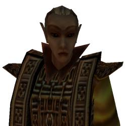 Крамарі (Morrowind)