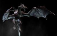 Червоний дракон.png