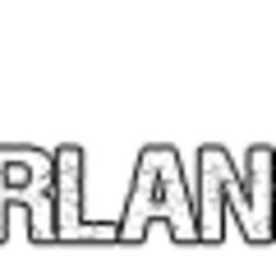 Borderlands logo.png