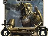 TESL:Dwarven Centurion