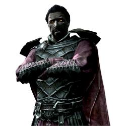 Лорд Харкон