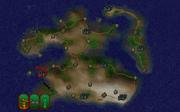 Місто Алінор на мапі.png