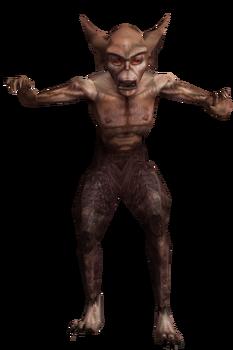 Скамп (Morrowind).png