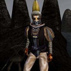 М'Айк Брехун (Morrowind).png