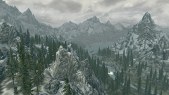 Falkreath Hold.png