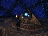 The Elder Scrolls IV: Orrery