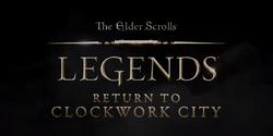 Return to Clockwork City logo.png