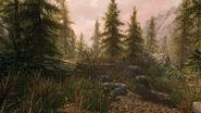 The Elder Scrolls V Skyrim Path