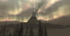 Червона гора