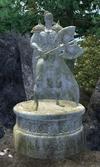 Боетія (статуя Obl).png