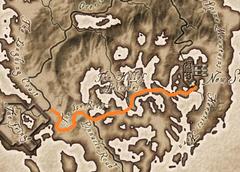 Нижня дорога