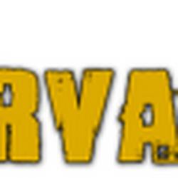 Survarium logo.png