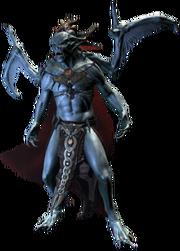 Лорд Харкон у формі вампіра-лорда.png