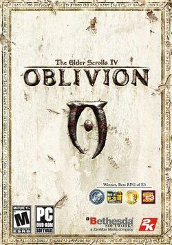 TES Oblivion.jpg