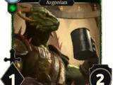TESL:Guild Recruit