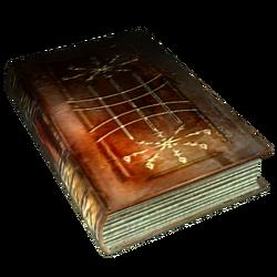 The Elder Scrolls IV Spell Tomes.png