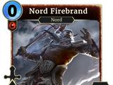 TESL:Nord Firebrand