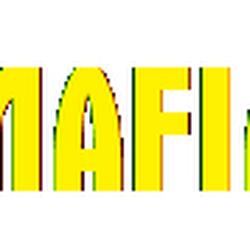 MafiaLogo.png