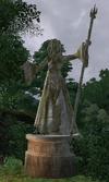 Верміна (статуя Obl).png