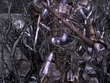 Лютий (Dawnguard)