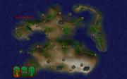 Лілландріл на мапі.png