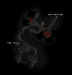 Сабдан (карта).png