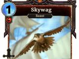 TESL:Skywag