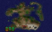 Санголд на мапі (Arena).png