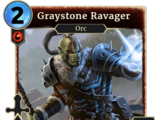 TESL:Graystone Ravager